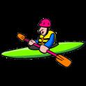 Kayak planner