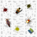 Splat Bugs II - FREE!