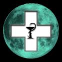 Lunar Calendar. Health