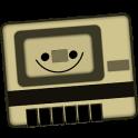 tapDancer Virtual Datasette