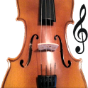Violin Notes Sight Read Tutor