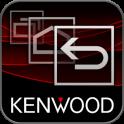 KENWOOD Smartphone Control