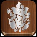 Ashtavinayak (अष्टविनायक)