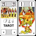 Tarot FLS