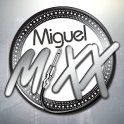 Miguel Mixx