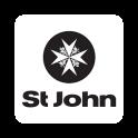 St John NZ CPR & AEDs