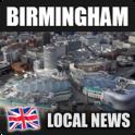 Birmingham Local News