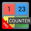 Multi Tally Counter Pro