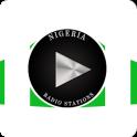 Nigerian Radio Stations