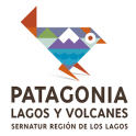 Los Lagos VR