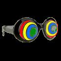 Multicolor RGB Vision