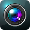 無音カメラ [高画質・高機能・高速起動]
