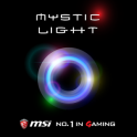 Mystic Light for X99