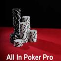 All In Poker Pro