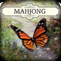 Verstecktes Mahjong: Trails