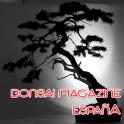 Bonsai Magazine España