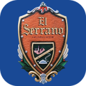 El Serrano Restaurant