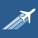 überflieger.de - Billige Flüge