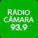 Rádio Câmara Bauru