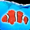 Sea Fish Adventure