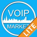 VoIP Market Lite