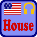 USA House Radio Stations