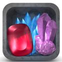 Jewels 3D Deluxe