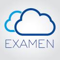 Reimagining the Examen