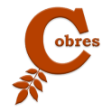 Tourism in the Rural. Cobres