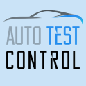 AutoTestControl