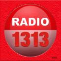Radio 1313