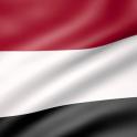 yemen flag wallpaper