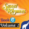 Sweet Rhymes Book C Volume 2