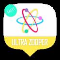 Ultra Zooper