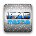 IPAC Mazda