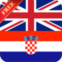 Offline English Croatian Dictionary