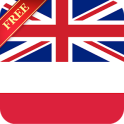 Offline English Polish Dictionary