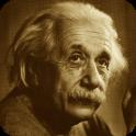 Daily Einstein Quotes OFFLINE