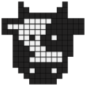 LogicSketch2 NonoGram Picross