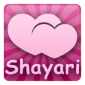 Hindi Shayari Collection FREE!