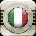 Radios Italie