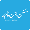 Search Hadees (Ibn-e-Maja)