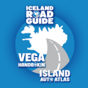 Iceland Road Guide