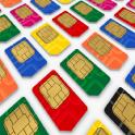 Network Operator Services Oman