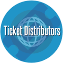 Ticket Distributors