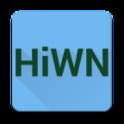 Hindi WordNet