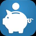 Expert Money Saving News UK