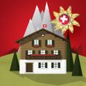 Best Swiss Hotels