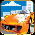 City Car Driving Simulator Sim