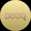 Doug UI